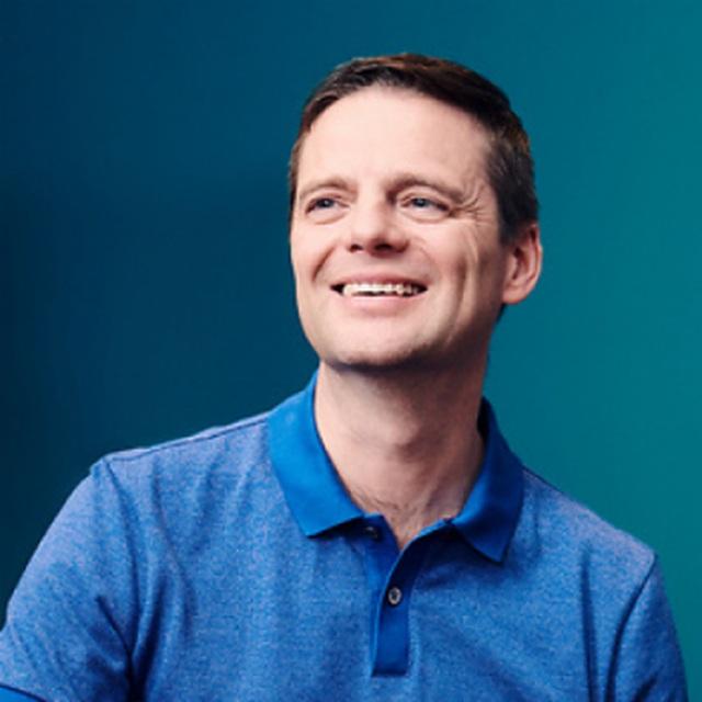 Vượt qua khủng hoảng - lời khuyên từ nhà sáng lập startup tỷ USD - 2