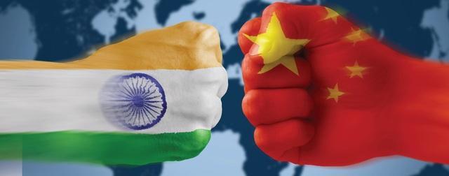 Hàng Trung Quốc bị chặn đứng tại cảng Ấn Độ, liệu có thương chiến Trung-Ấn? - 1