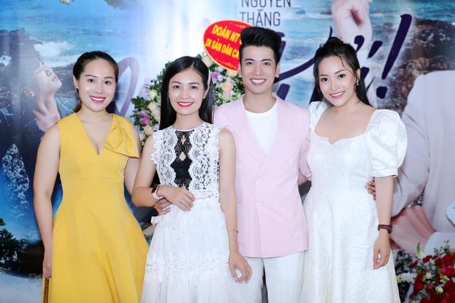 Ca sĩ Trần Nguyên Thắng ra MV quảng bá du lịch Quảng Bình - 3