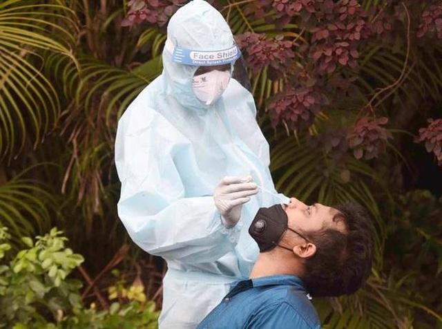 Đám cưới siêu lây nhiễm: Chú rể chết vì Covid-19, 100 khách mời mắc bệnh - 1