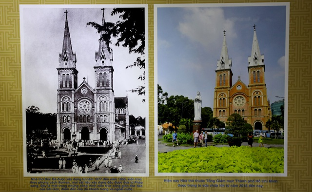 Sài Gòn 300 năm.JPG