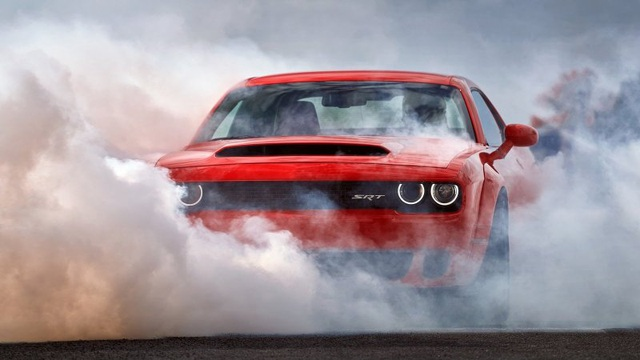 Thay đổi bất ngờ trong bảng xếp hạng chất lượng ban đầu của ô tô tại Mỹ - 1