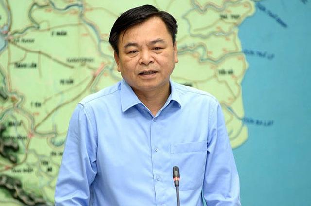 Việt Nam có chịu ảnh hưởng nếu đập Tam Hiệp - Trung Quốc gặp sự cố? - 2