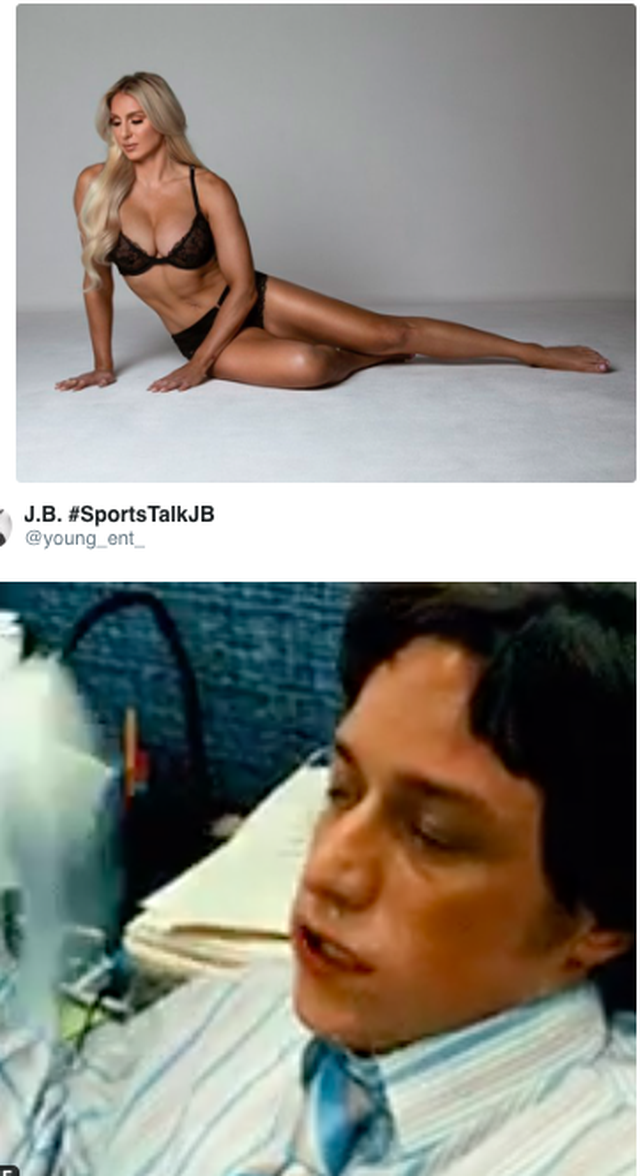 Tạm nghỉ thi đấu, nữ đô vật diện bikini khoe dáng nóng bỏng - 3