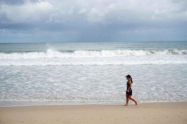 """Thái Lan """"rộng cửa"""" du lịch hơn từ 1/7 - 2"""