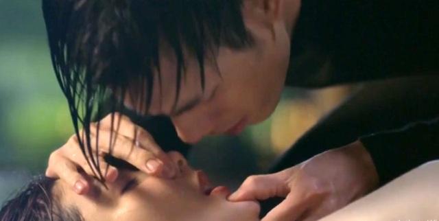 """Hậu trường bất ngờ của phim """"Tình yêu và tham vọng"""" - Ảnh minh hoạ 2"""