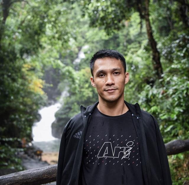 Báo Thái Lan khoe 5 nhạc trưởng có thể thay Chanathip Songkrasin - 3