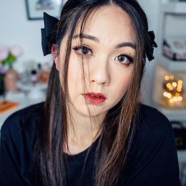 Bạn trẻ Việt rộ trào lưu làm tóc, trang điểm giống ca sỹ nhóm Blackpink - 8