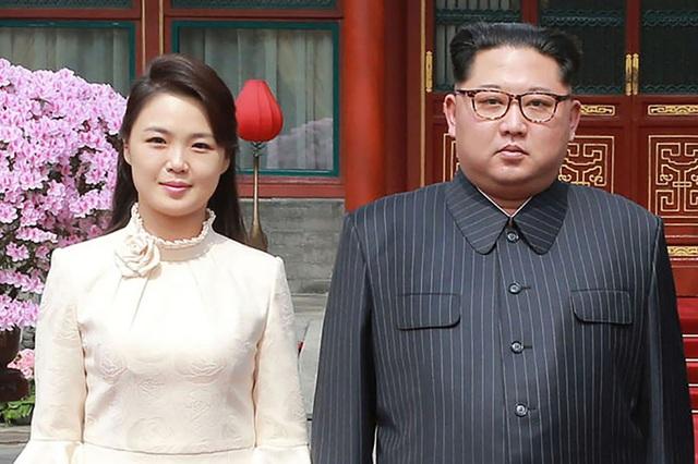 Đại sứ Nga tiết lộ nguồn cơn khiến Triều Tiên trút giận lên Hàn Quốc - 1