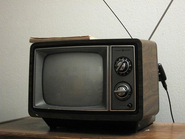 Truyền hình analog chính thức nói lời chia tay - 2