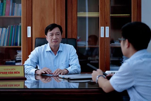6.000 công nhân công ty PouYuen tạm nghỉ phép trong 1 tháng - 1
