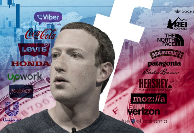 Ngoài quảng cáo trên Facebook, cách nào bền vững hơn để quảng bá thương hiệu? - 1