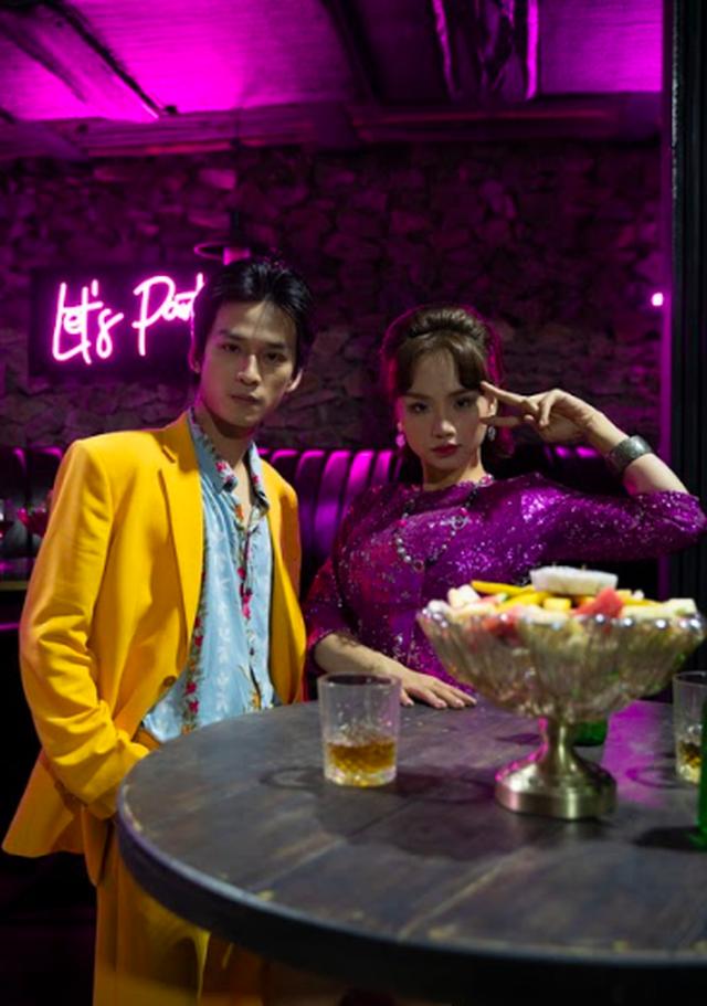 """Acecook Việt Nam tung MV tình bạn đầy cảm xúc với """"đạo diễn tỷ view"""" - 2"""