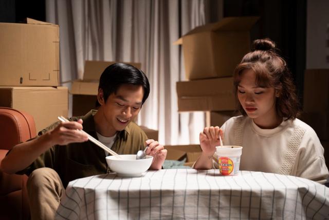 """Acecook Việt Nam tung MV tình bạn đầy cảm xúc với """"đạo diễn tỷ view"""" - 4"""