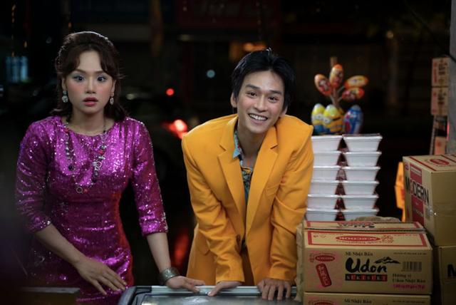 """Acecook Việt Nam tung MV tình bạn đầy cảm xúc với """"đạo diễn tỷ view"""" - 5"""