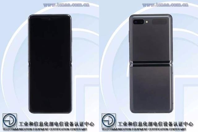 Samsung vô tình làm lộ ảnh Galaxy Note20 trên trang web của mình - 4