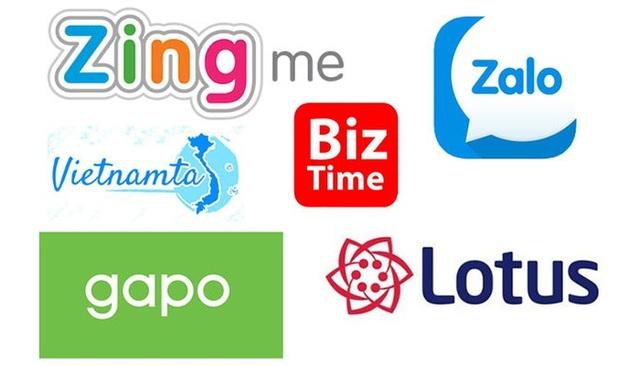 Khuyến khích các startup xây dựng mạng xã hội Việt Nam - 1
