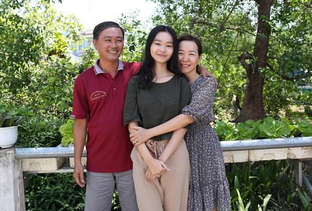 Tình yêu người chồng Vĩnh Long dành cho vợ 3 lần nhận 'án tử' ung thư - 4