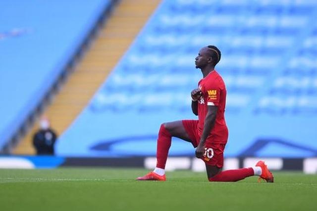 Những tội đồ khiến Liverpool thua đau trước Man City - 4