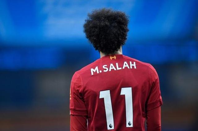 Man City 4-0 Liverpool: Nhà ĐKVĐ nhận trái đắng - 6