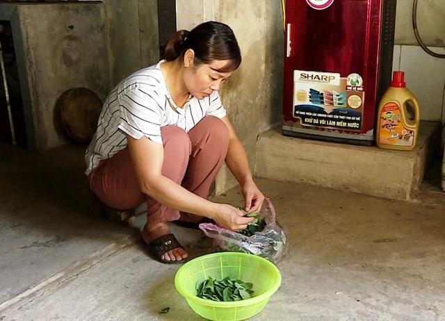 Lao động thất nghiệp gia tăng ở Ninh Bình - 1