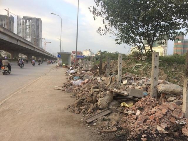 """Lý giải nguyên nhân SUDICO Hoa Binh New City trở thành dự án """"hot"""" nhất Hòa Bình - 1"""