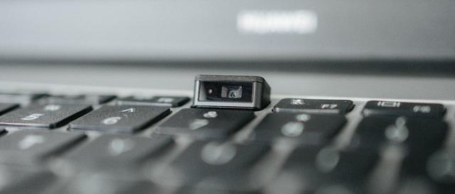 Trên tay Huawei MateBook D 15 - laptop đẹp và mạnh mẽ, giá 15,99 triệu đồng - 7