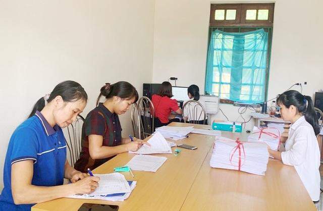 Ninh Bình tuyển trên 9.400 học sinh vào lớp 10 THPT - 1