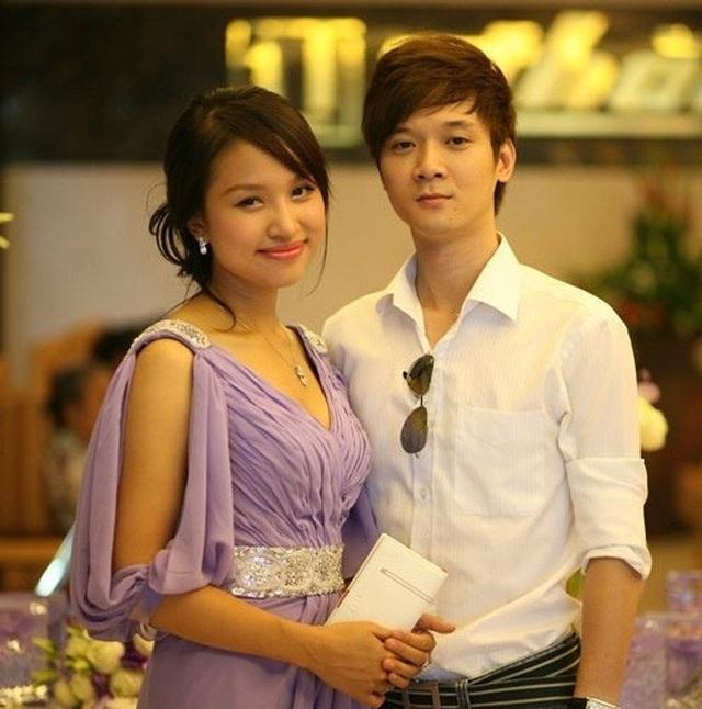 Thanh Vân Hugo lần đầu lên tiếng về mối quan hệ với chồng cũ - 3