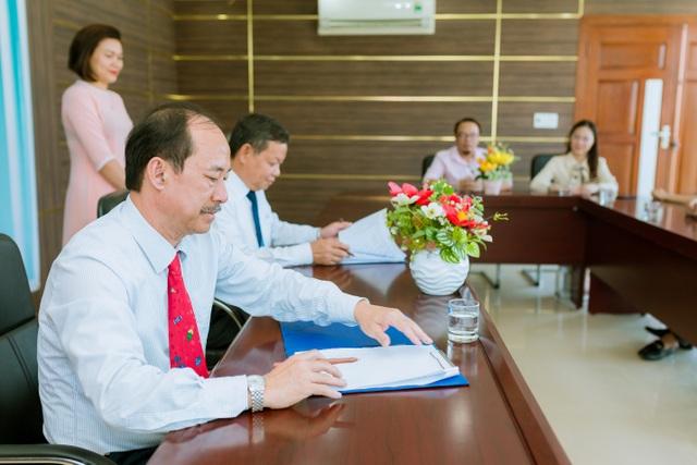 Lời giải nào cho chất lượng quản lý vận hành tòa nhà chung cư tại TP Thanh Hóa - 2