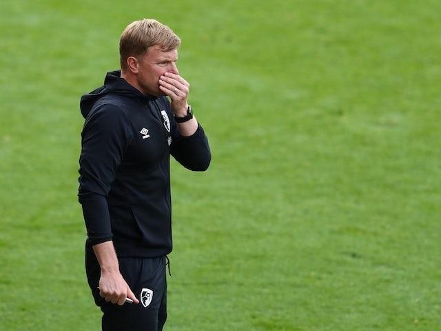 Man Utd sẽ tiến vào top 4 sau trận đấu với Bournemouth? - 1