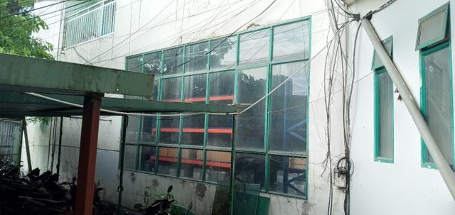 Hà Nội: Cháy chung cư lúc nửa đêm, chuông báo cháy kiên quyết không kêu - 9