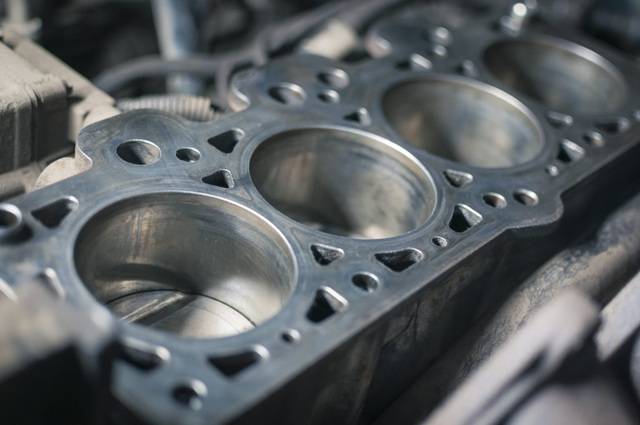 Hiện tượng bỏ máy – ô tô rung giật: nguyên nhân và cách phát hiện - 2