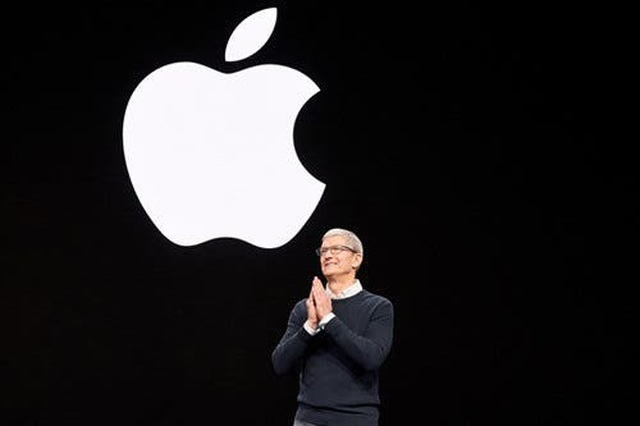 Chuyên gia lý giải chiến lược không kèm sạc của iPhone 12 - 2