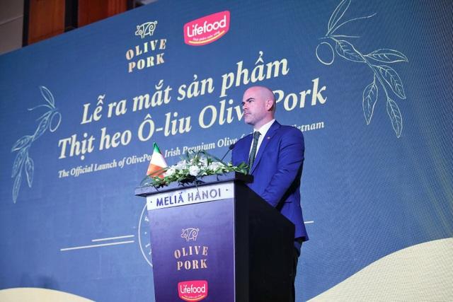 olive-pork-life-food-noidung-pr-dantri-5-efef-3-d-57-f-50-b-760-e-7-c-87-b-65-e-431998180-caf-1003849-fdocx-1593835907660.jpeg