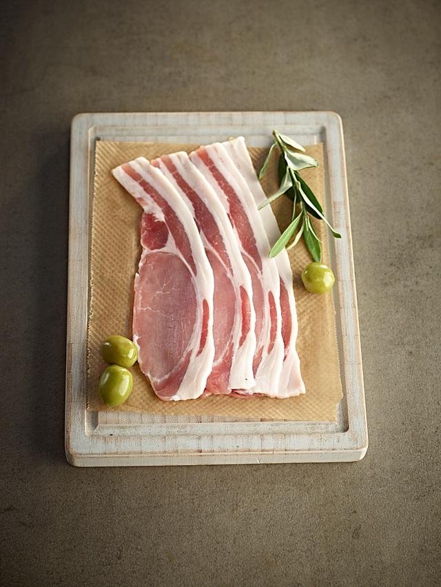 olive-pork-life-food-noidung-pr-dantri-5-efef-3-d-57-f-50-b-760-e-7-c-87-b-65-e-431998180-caf-1003849-fdocx-1593835907769.jpeg