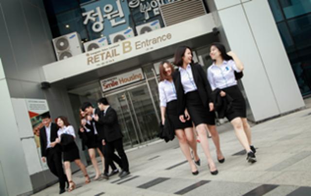Trường Doanh nhân CEO: Cơ hội nhập học trước kỳ thi tốt nghiệp THPT - 4