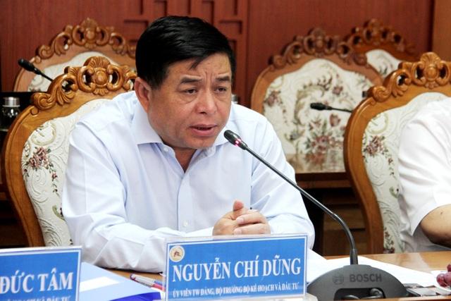 Quảng Nam đề nghị cho tư nhân xây dựng, vận hành sân bay, cảng biển Chu Lai - 2