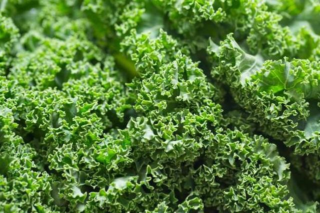 14 loại thực phẩm giúp giảm nguy cơ đột quỵ - 9