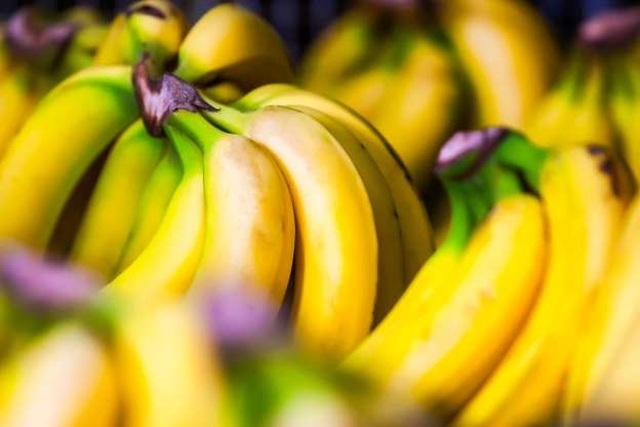 14 loại thực phẩm giúp giảm nguy cơ đột quỵ - 7