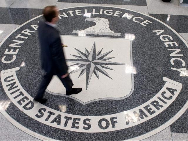 CIA Mỹ lần đầu tiên tuyển điệp viên online giữa mùa Covid-19 - 1