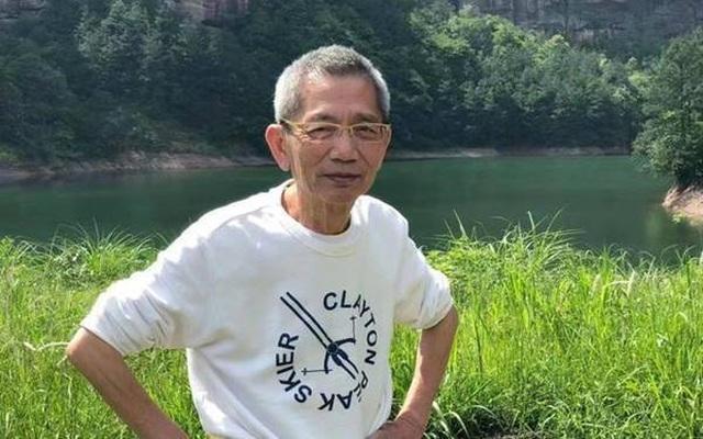Đạo diễn Thiên Long Bát Bộ qua đời vì ung thư vòm họng - 1