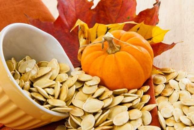 14 loại thực phẩm giúp giảm nguy cơ đột quỵ - 8
