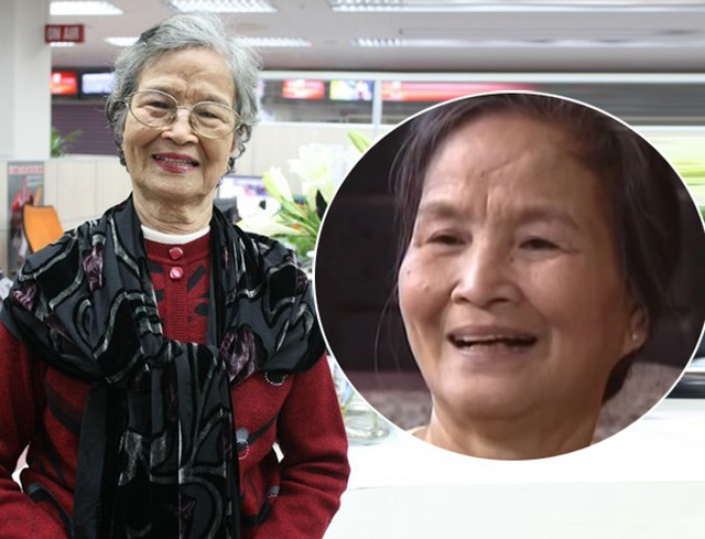 """""""Ngoài đời, NSƯT Hoàng Yến hiền hậu và tốt bụng như trên phim"""" - 3"""