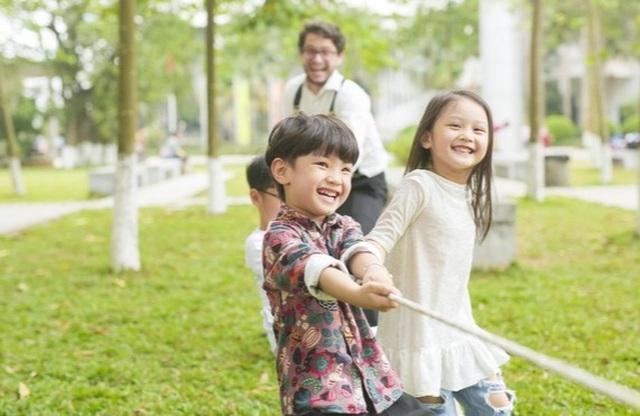 Bộ GD&ĐT: Học sinh nghỉ hè trọn 3 tháng trong năm học 2020- 2021