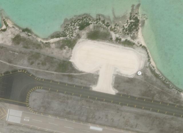 Mỹ nâng cấp căn cứ quân sự chiến lược tại Thái Bình Dương - 8