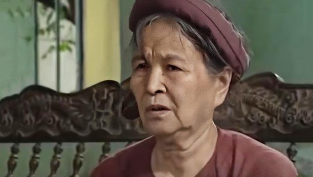 Cuộc đời và nghiệp diễn của NSƯT Hoàng Yến qua lời kể của nhiều nghệ sĩ - 2