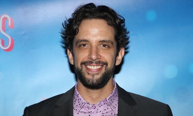 Nam diễn viên qua đời ở tuổi 41 vì Covid-19 sau hơn 90 ngày điều trị - 1