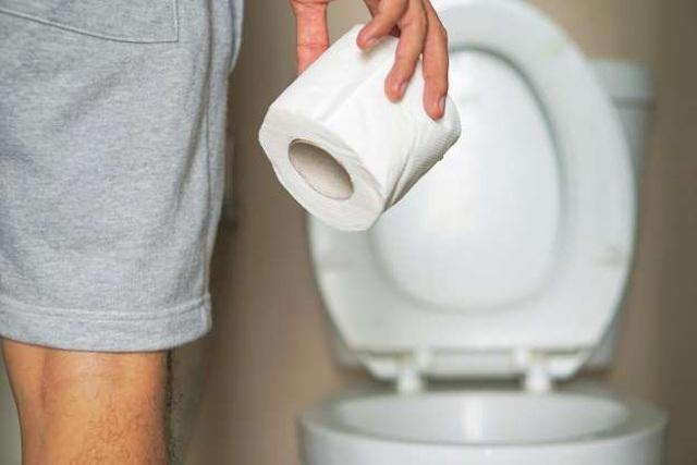13 dấu hiệu ung thư ở nam giới không nên bỏ qua - 1