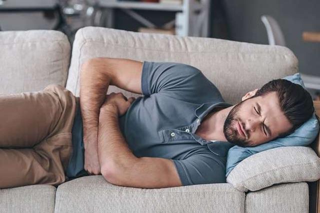 13 dấu hiệu ung thư ở nam giới không nên bỏ qua - 4